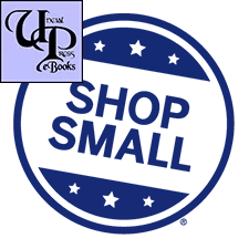 Small Business Saturday - Uncial Press