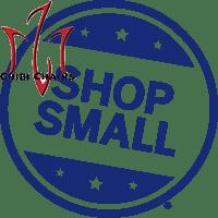 ShopSmall ChibiChains