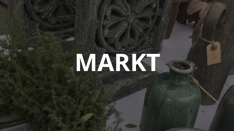 markt glorious home