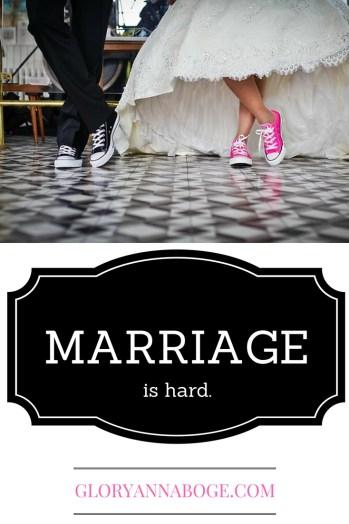 marriagehard