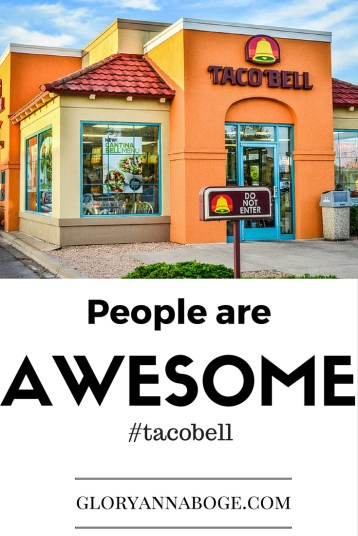 peopleareawesome
