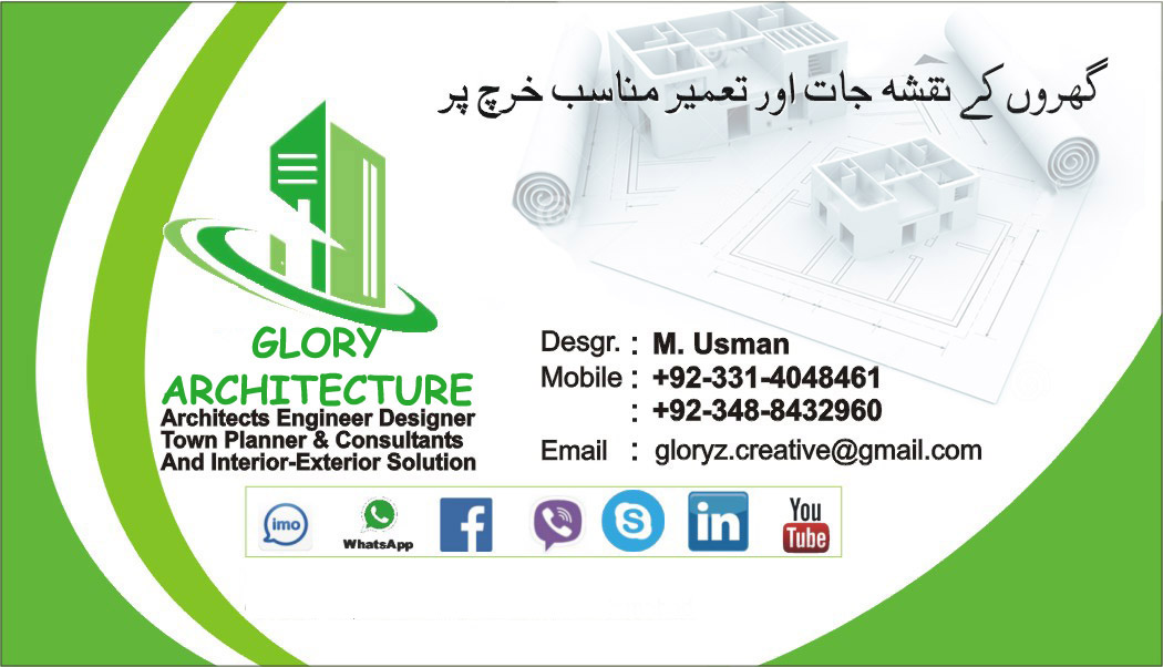 islambad house plan, pakistan house plan, peshawar house plan, sindh house plan, raheem yarkhan house plan,