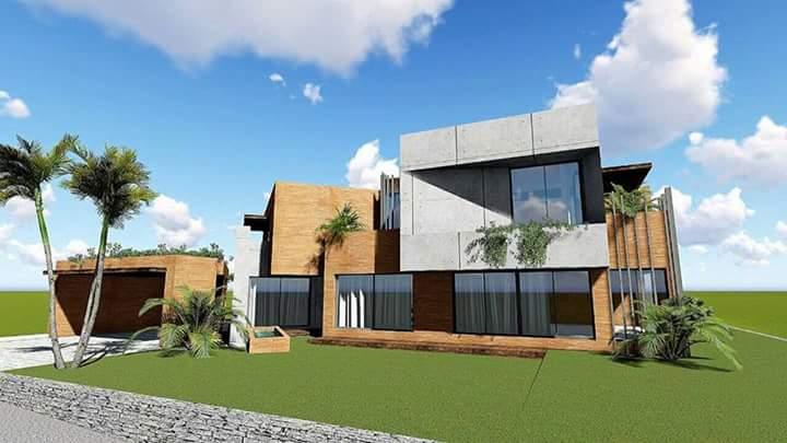 2 KANAL HOUSE DESIGN-2