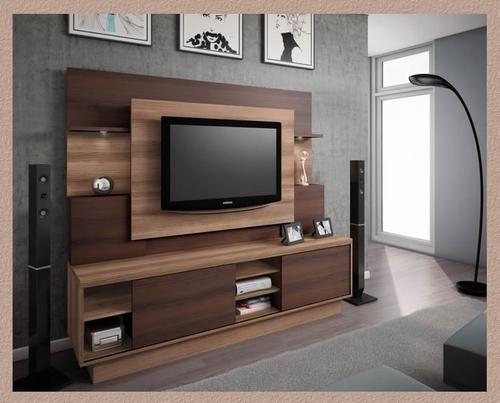 t.v-cabinet-design
