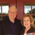 About Our Senior Pastors – Tom & Schar Battle