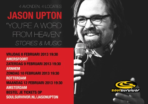 Flyer-A5-JasonUpton-3