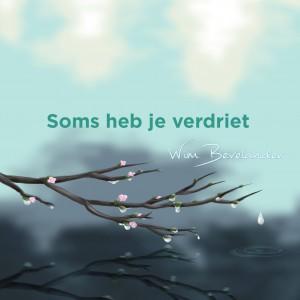 Wim Bevelander - verdriet_voorkant_06