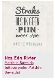 BL-Matthijn