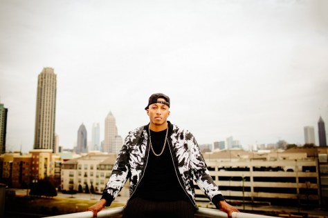 Lecrae photo3-small