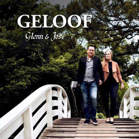 glenn-en-jose_geloof