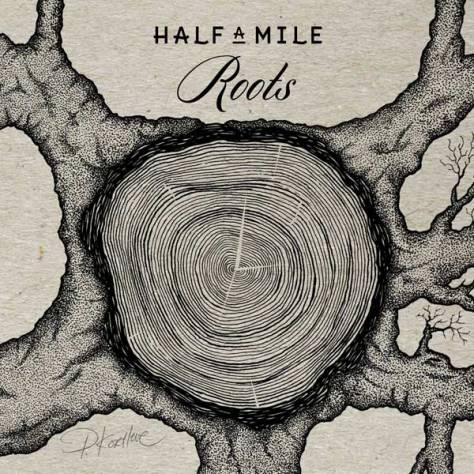 half-a-mile-roots