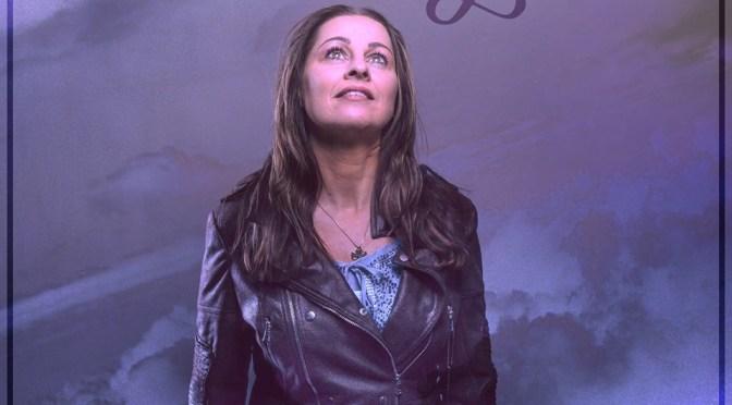 Annemieke Koelewijn brengt vandaag nieuwe single uit 'Ik Geloof' (Nederlandse vertaling van Lauren Daigle: You Say)