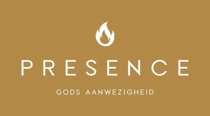 Presence start met livestream voor bemoediging, hoop en aanbidding