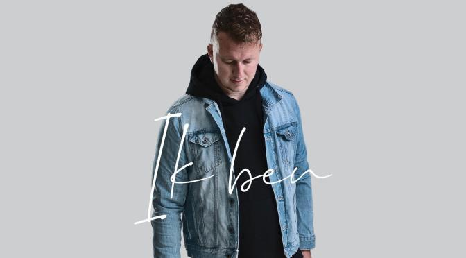 Reyer kondigt release datum nieuw album aan