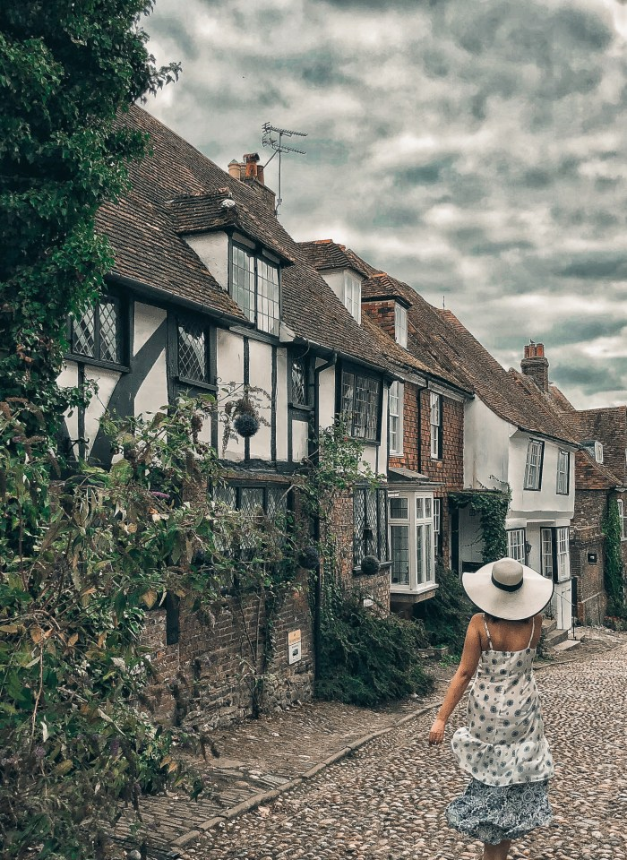 UK Staycation Ideas: How To Have The Best Summer Of Your Life In The UK