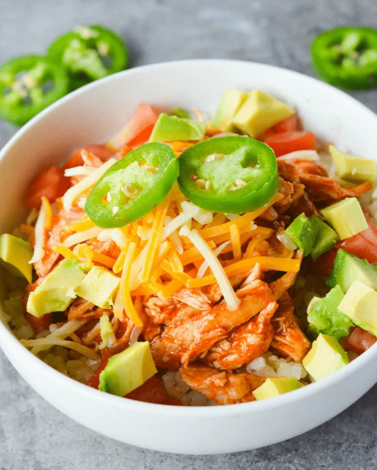 25 EASY KETO LUNCH IDEAS THAT YOU CAN TAKE TO WORK