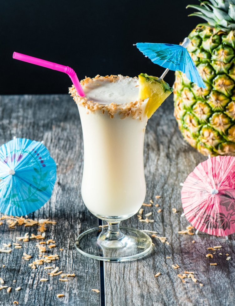 What Alcohol Is Keto Friendly: Best Keto Approved Alcoholic Drinks