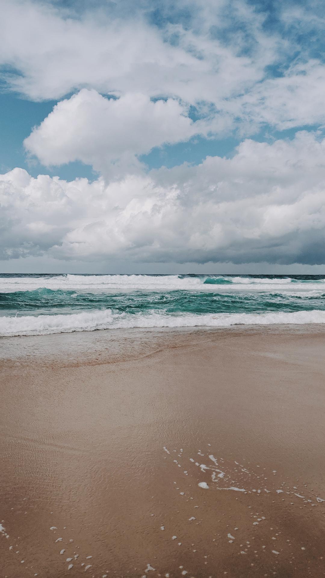 Ocean Wallpaper Backgrounds