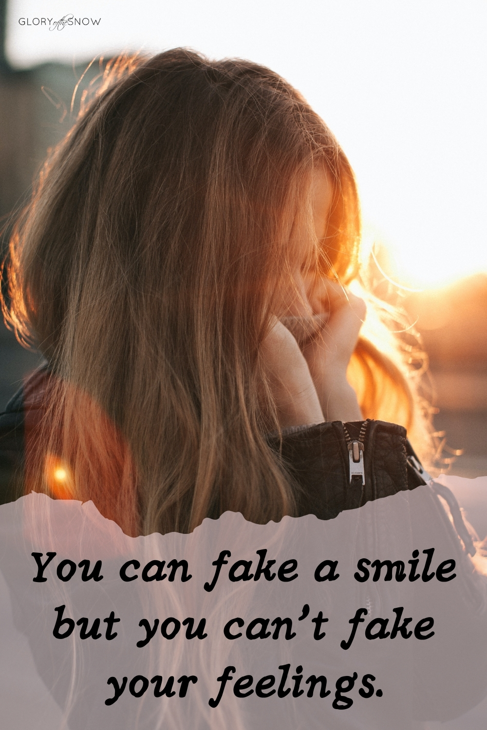 Fake Smile Quotes: The Best Smiling Through Pain Quotes
