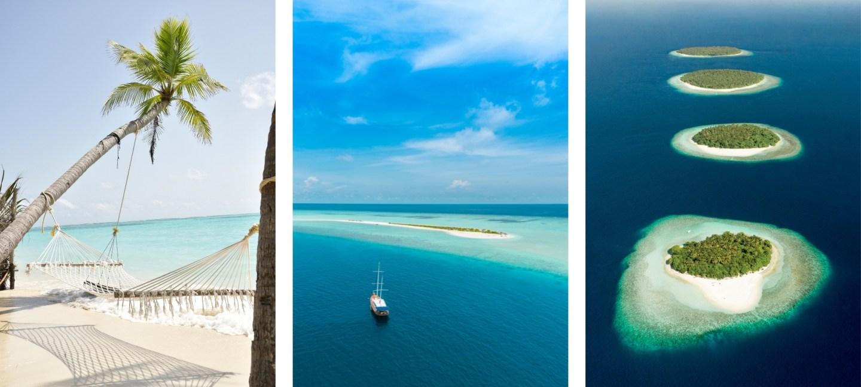ocean wallpaper aesthetic backgrounds
