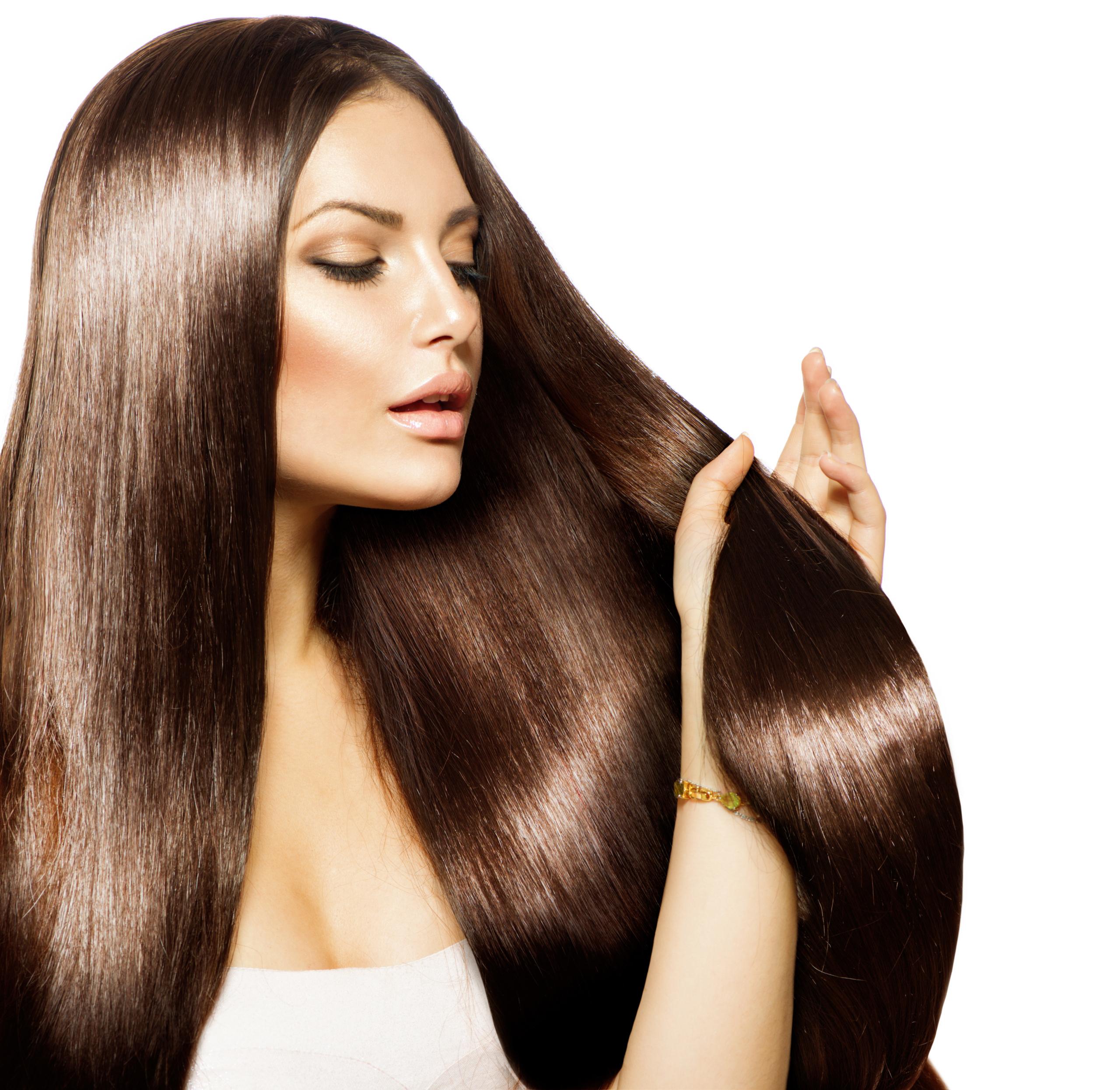 Korean Hair Care Routine Made Easy: 10 Secrets Of Healthy Long Hair
