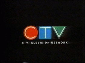 CTV logo (historical)