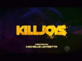 Killjoys Season 2 title card (ep. 1)