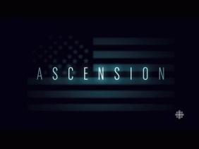 Ascension title card