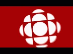 CBC logo (broadcast) 2016