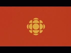 CBC Logo (2017; ad)