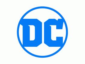 DC Entertainment logo (2016)