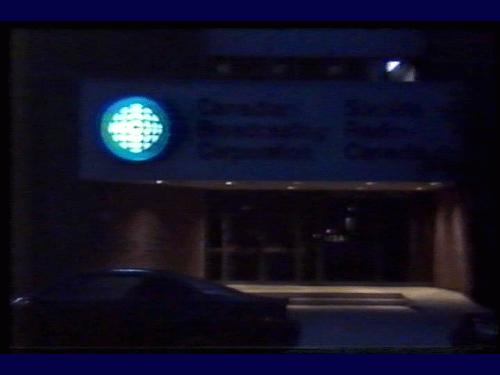 CBC Calgary Sign-Off (1980s), 500x375