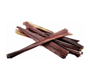 Waakye Leaves – 1 bundle – Glory Roots
