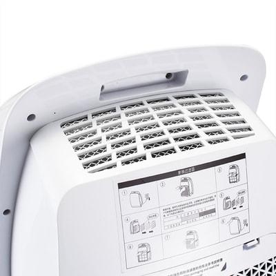 NCCO 1701 - 榮光科技 - Glory Technology