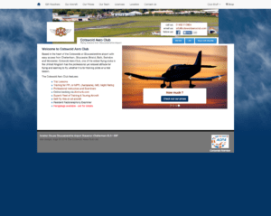 cotswold-aero-pilot-training