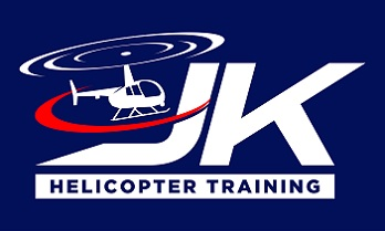 Glos Airport Helicopter Training
