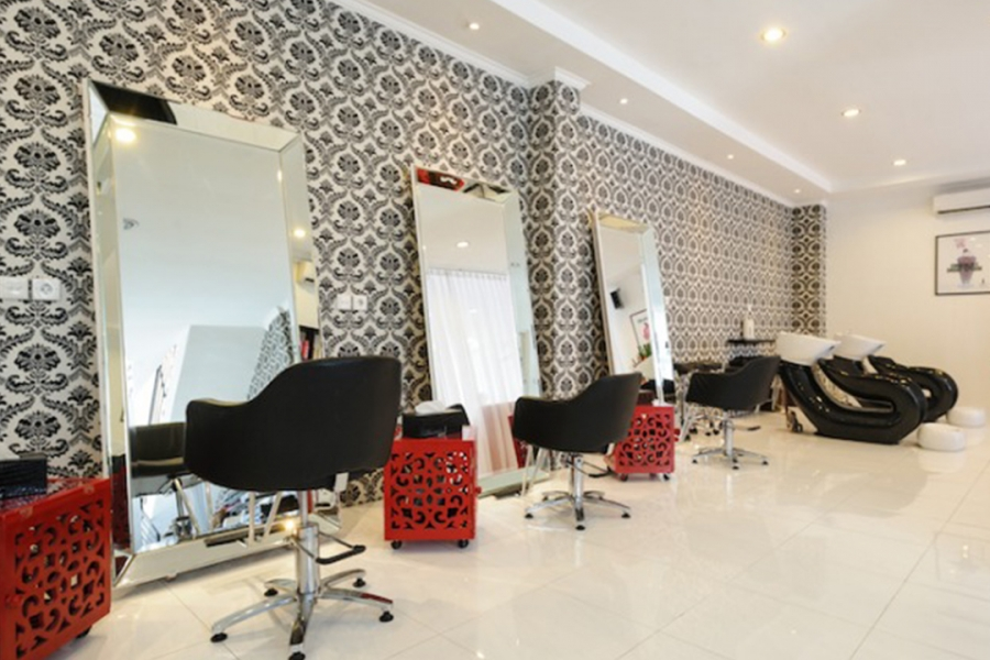 Glo Day Spa and Salon, Spas in Bali