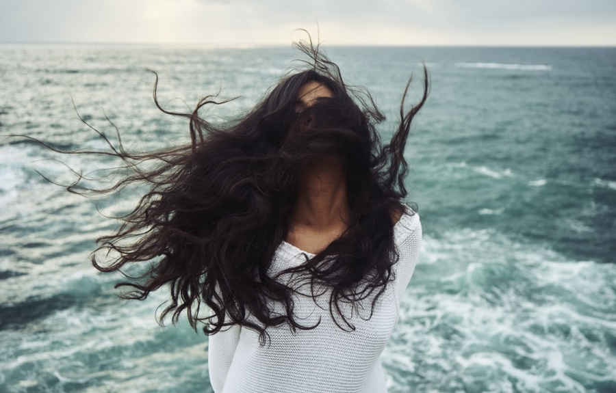 5 Bali Hair Tips from the Best Hair Salon in Canggu
