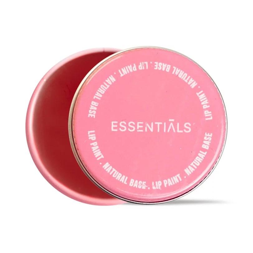 """ملون الشفاه Berry  رقم """"11"""" 15مل – Essentials - Glosscairo - Egypt"""