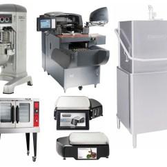 Kitchen Equipment Repair Modern Cabinet Handles Vulcan  Wow Blog