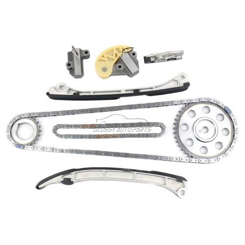 Timing Chain Kit For Mazda 3 6 CX-5 SKYACTIV 2.2L HJ-31180