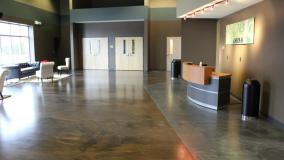 6  Epoxy Flooring Gallery 6