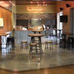 Epoxy Floor Coatings concrete floor services Concrete Floor Services Epoxy Flooring e1410704208777