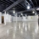Polished Concrete Commercial Floor  Polished Concrete Floors Gallery Polished Concrete Commercial Floor