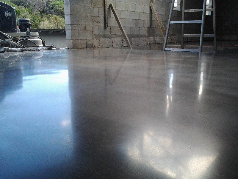 polished concrete floors gallery polished concrete floor