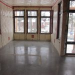 Polished Concrete Remodel  Polished Concrete Floors Gallery Polished Concrete Remodel