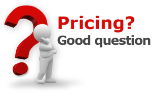 Stained Concrete Pricing Information  Pricing For Stained Concrete Pricing Information 300x193
