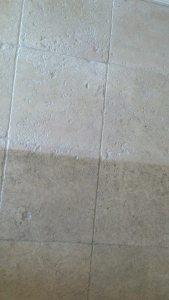 Sealer For Decorative Concrete Floors