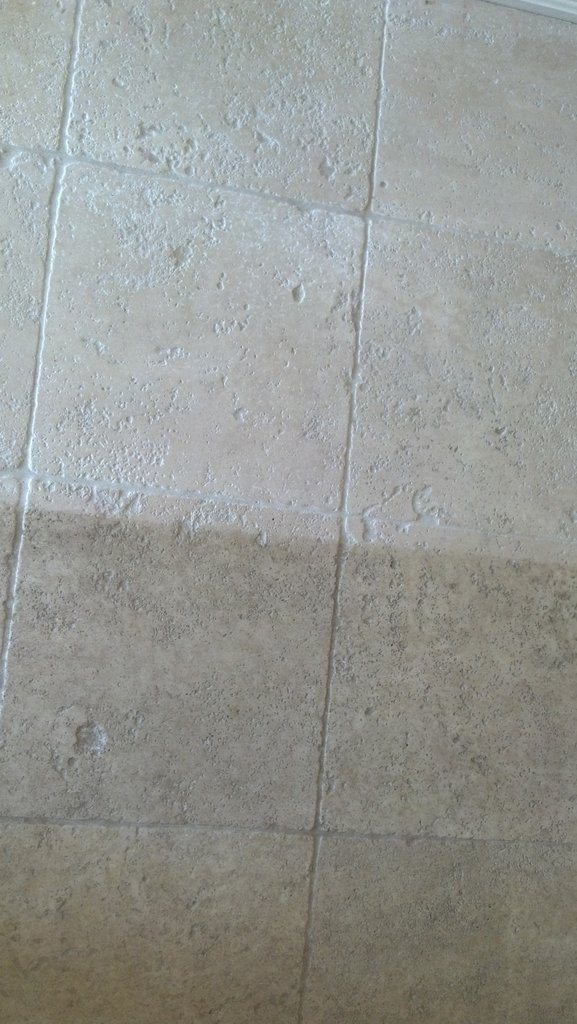 stained concrete floor texture. Does Decorative Concrete Need A Sealer? Stained Floor Texture 2