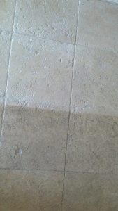 Sealer For Decorative Concrete Floors sealer Does Decorative Concrete Need A Sealer? Sealer For Concrete Floors1 169x300